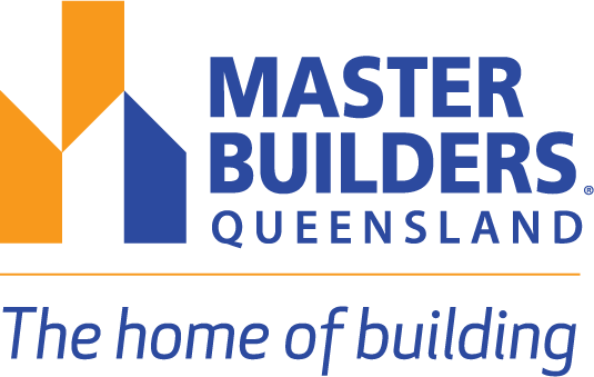 MBAQLD