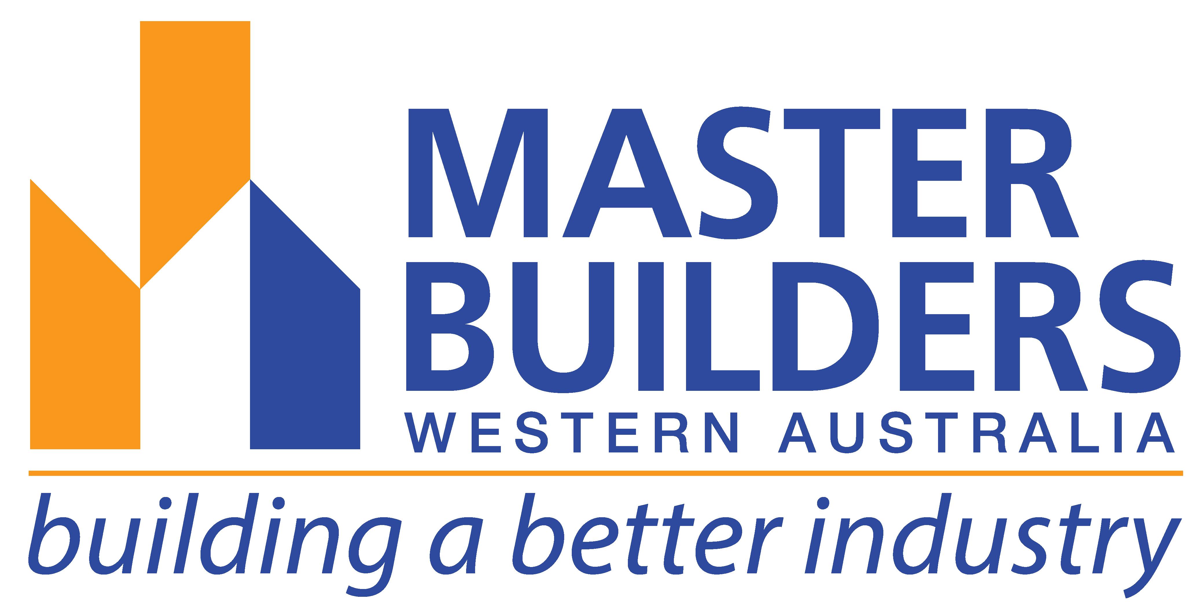 Master BuildersWA